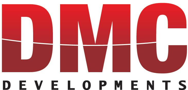 DMC Developments